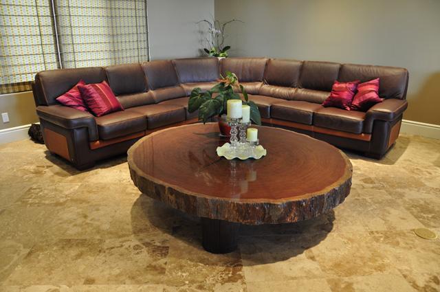 6/4 Bubinga Lumber /bf price : Tropical Exotic Hardwoods
