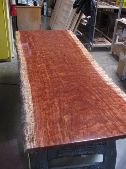 8 4 Bubinga Lumber Bf Price Tropical Exotic Hardwoods