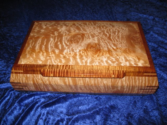 4 4 Quilted Maple Lumber Bf Price Tropical Exotic Hardwoods