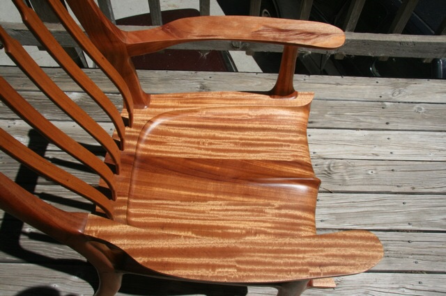 African mahogany lumber bf price tropical exotic