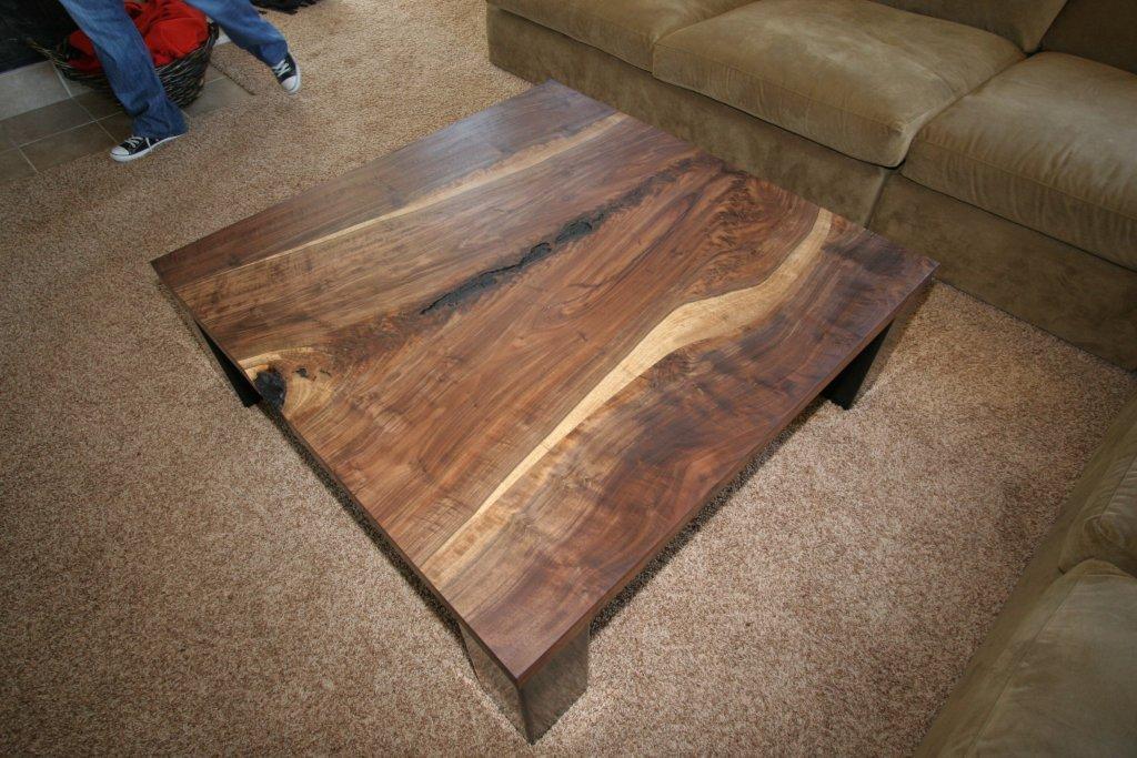 Black walnut lumber bf price tropical exotic hardwoods