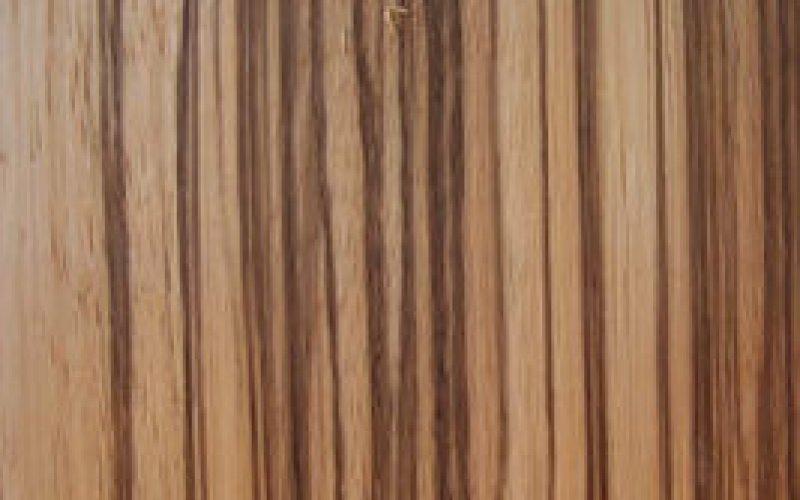 8 4 Zebrawood Lumber Bf Price Tropical Exotic Hardwoods