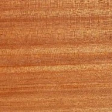 8 4 African Mahogany Lumber Bf Price Tropical Exotic