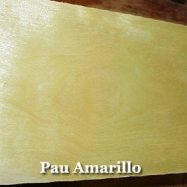 About Reclaimed Heart Pine